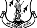 Air_National_Guard-938