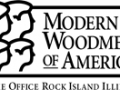 MODERN_WOODMEN_OF_AMERICA-284