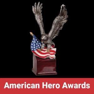 American Hero Awards