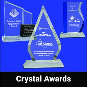 Crystal Awards e1609364588997