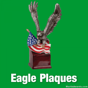 Eagle Awards