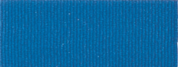 MA5437.png