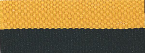 MA5454.png
