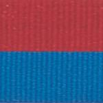 MA5455.png