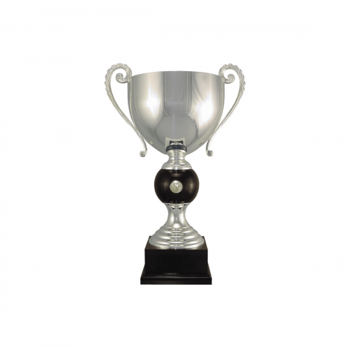 Ambrosia Trophy Cup