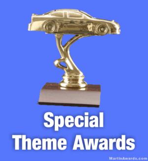 Special Theme Awards