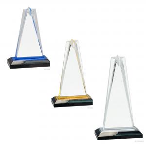 Star Impress Acrylic Awards