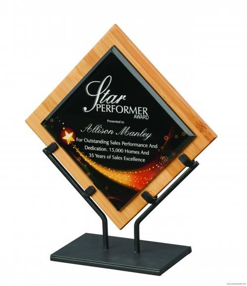 Elemental Awards