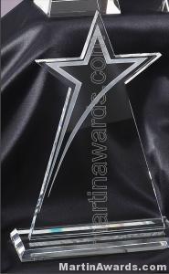 Genuine Glass Award