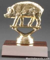 Hog Trophy